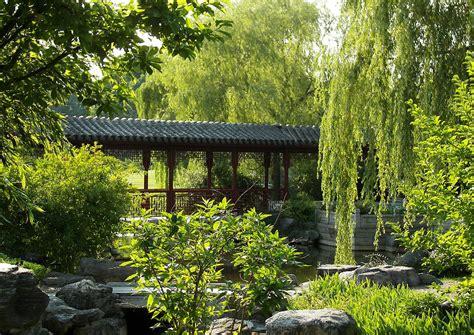 Der Chinesische Garten In Berlin Marzahn by Berlin Gaerten Der Welt 01 Chinesischer Garten