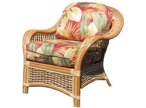 spice island rattan furniture set