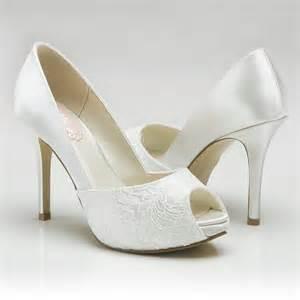 shoes wedding custom colors wedding shoes accessory wedding shoes wedding