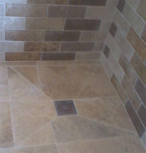 lm tiling sheffield tiling freeindex