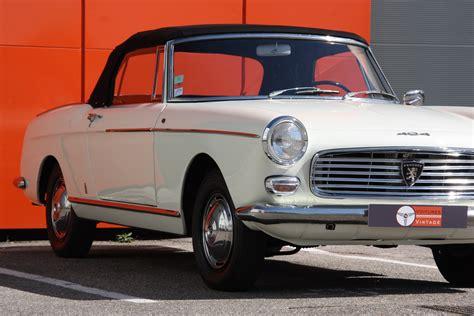 vendu etats voiture voitures vintage