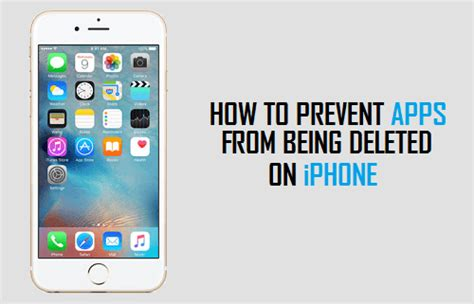 how to find deleted apps on iphone how to recover deleted emails on iphone and