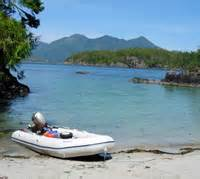 Inflatable Boat Repairs Cape Town by Inflatable Boat Guide And Resources