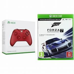 Forza Motorsport 7 Pc Prix : bon plan manette xbox one pas ch re avec forza motorsport 7 ~ Medecine-chirurgie-esthetiques.com Avis de Voitures