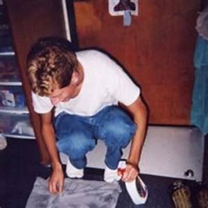 Hardbodies 2 Grant Cramer Kristi Somers Pictures, Images ...