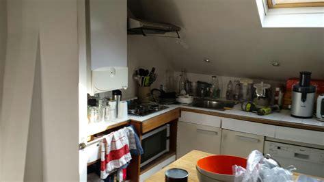 r駭 vieille cuisine refaire une vieille cuisine stunning gallery of refaire une cuisine ancienne relooker la cuisine meubles relooker sa cuisine en bois with refaire