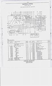D1d97 Hyster 30 Forklift Wiring Diagram