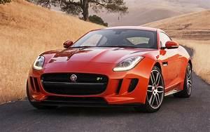 2015, Jaguar, F-type, R, Coupe, Us