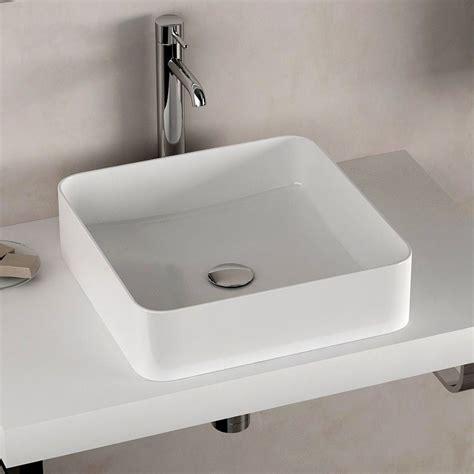 vasque cuisine à poser meuble salle de bain vasque poser awesome hauteur meuble