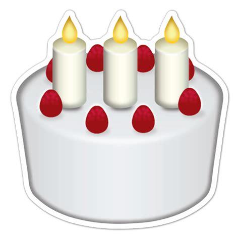 Chion Candele Moto by Adesivo Emoji Torta Di Compleanno