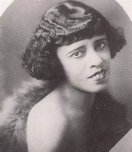 137 best 1920s Stage - Vaudeville & Stage images on ...