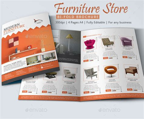 Product Brochure Template by Product Brochure Templates Brickhost 807ced85bc37
