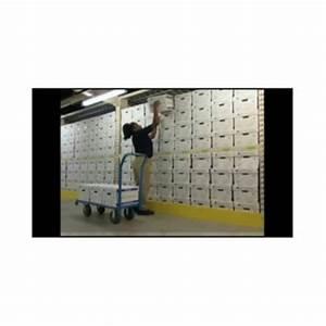 iron mountain review 2017 paper shredding services With iron mountain document destruction services