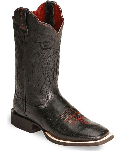 Boot Barn Boots Sale by Ariat S Mesteno Western Boots Boot Barn