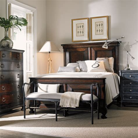Five Rules Of The Dump Furniture Outlet. Service Desk Interview Questions. Bed With Desk Underneath. How To Lock A Drawer Without A Lock. Fitted Plastic Table Covers. Workstation Desks. Small End Tables Living Room. Scool Desk. Heavy Duty Plastic Drawers