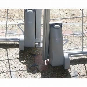 Fermeture De Portail Electrique : wheeler b motorisation portail 2 battants proteco ~ Edinachiropracticcenter.com Idées de Décoration