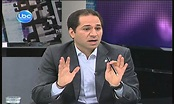 Kalam Ennas - October 1,2013 - MP Samy Gemayel - YouTube
