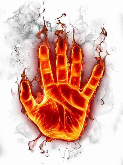 Fire Clipart Flame Transparent Picsart Flames Flaming