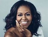 Michelle Obama includes Detroit on upcoming book tour ...