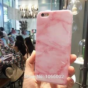 pink marble floor reviews online shopping pink marble With what kind of paint to use on kitchen cabinets for iphone 6s plus sticker