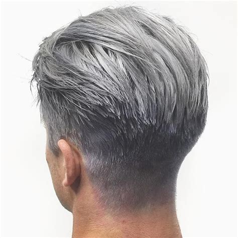 mens fashion instagram page pinterest haircuts hair