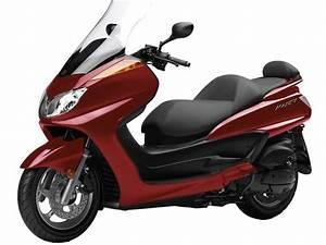 Cote Argus Gratuite Moto : argus moto yamaha majesty cote gratuite ~ Medecine-chirurgie-esthetiques.com Avis de Voitures