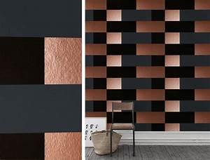 Deco Couleur Cuivre : le cuivre une couleur pas si rouill e blog au fil des ~ Teatrodelosmanantiales.com Idées de Décoration