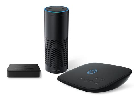 echo connect calls on echo connect using ooma telo ooma