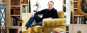 Top Interior Designer & Famous Interior Designs - Timothy