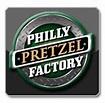 Philly Pretzel Factory | Pretzel factory, Philly ...