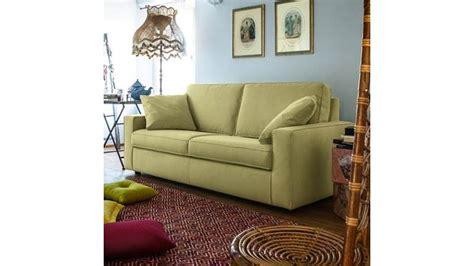 Poltrone Sofa