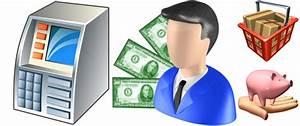 Clip Art Financial Services Clipart