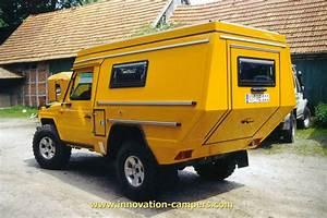Camping Car Poids Lourd Americain : camping car 4x4 neuf camping car poids lourd occasion ~ Medecine-chirurgie-esthetiques.com Avis de Voitures