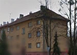 Generální oprava domu