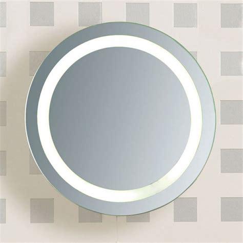 Moderne Led Badspiegel by Badspiegel Mit Beleuchtung Praktisch Und