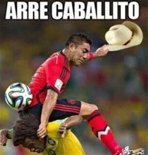Memes Futbol - hahaha fotos pinterest futbol humor and mexico