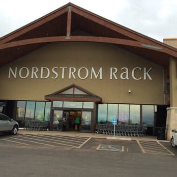 nordstrom rack park nordstrom rack 22 photos department stores lone tree