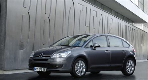 citroen  hatchback   reviews technical data