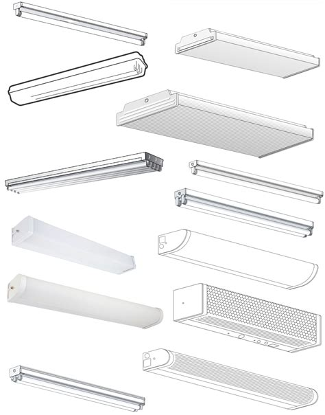 edsun lighting fluorescent lighting fixture manufacturer