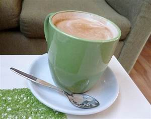 Mug à Café : big green mug of coffee picture of the big green cup cafe bungendore tripadvisor ~ Teatrodelosmanantiales.com Idées de Décoration