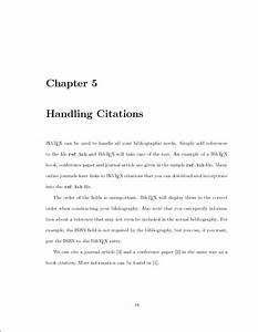 mit thesis latex template