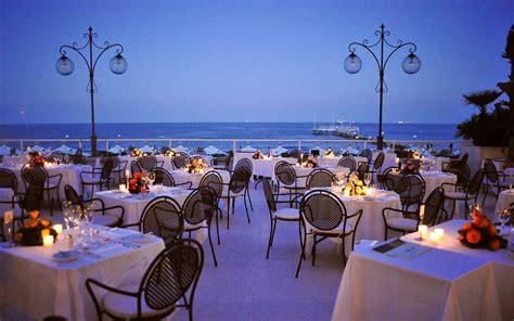 hotel excelsior firenze terrazza hotel excelsior venezia lido e 20 hotel selezionati nei