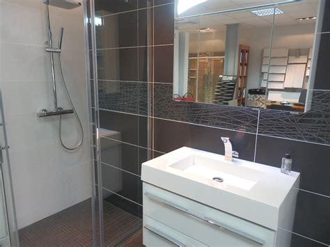 faience grise salle de bain 3 carrelages roger sp233cialiste du carrelage 187 univers bain