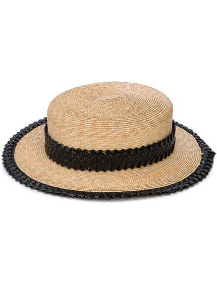hats define style cord magazine