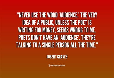 Graves Disease Quotes. Quotesgram