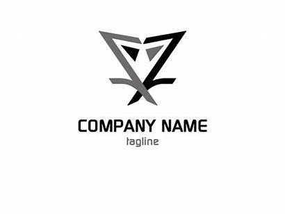 Logos Designs Sample Simple Identity Revealed