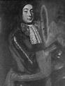 George August, Count of Nassau-Idstein - Wikipedia