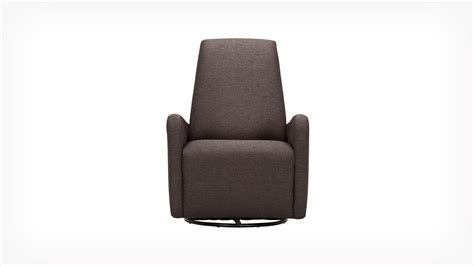 swivel chairs affordable recliners swivel u glider chairs