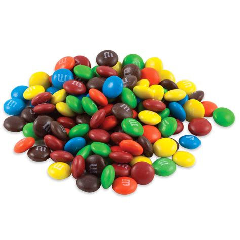 M&M Mini Bulk 25# | All Distributed Items | Distributed ...