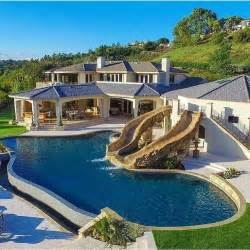 Stunning Images Swimming Pools For Houses by Best 20 Luxury Estate Ideas On Big Mansions